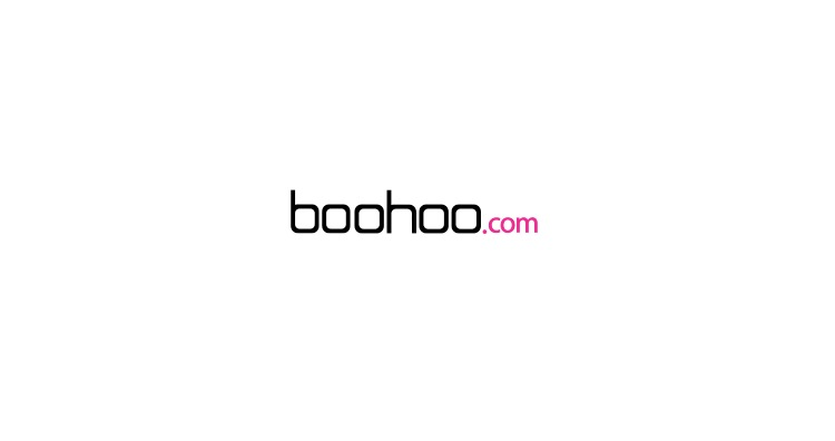 Another Boohoo let down
