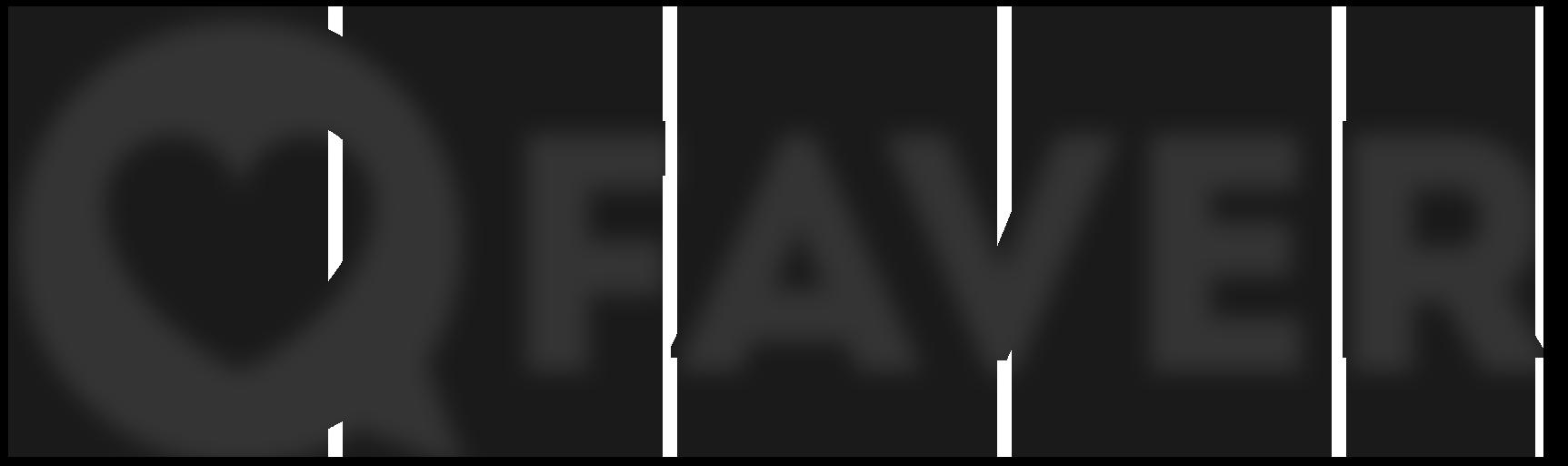 Faver.co.uk – the new Pinterest for online shopping?!