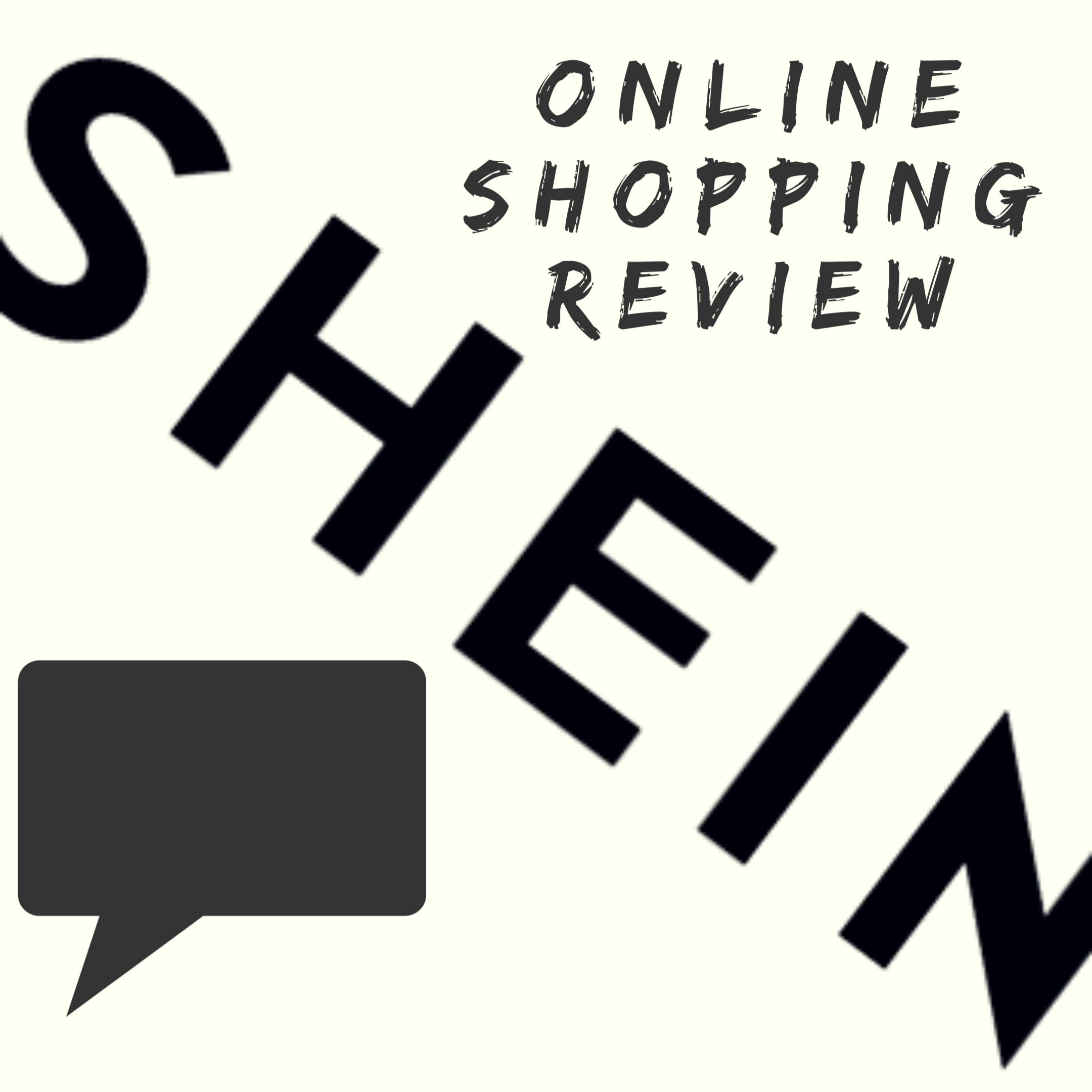Shein Online Shopping Review