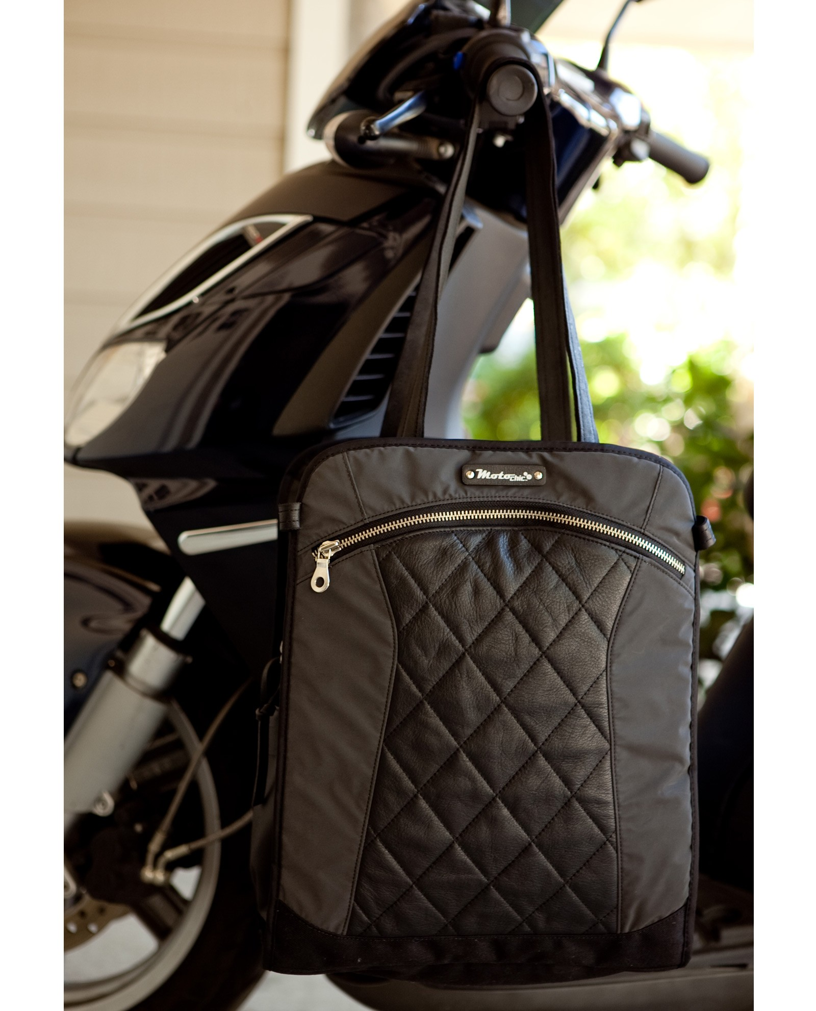 Searching for a holiday backpack