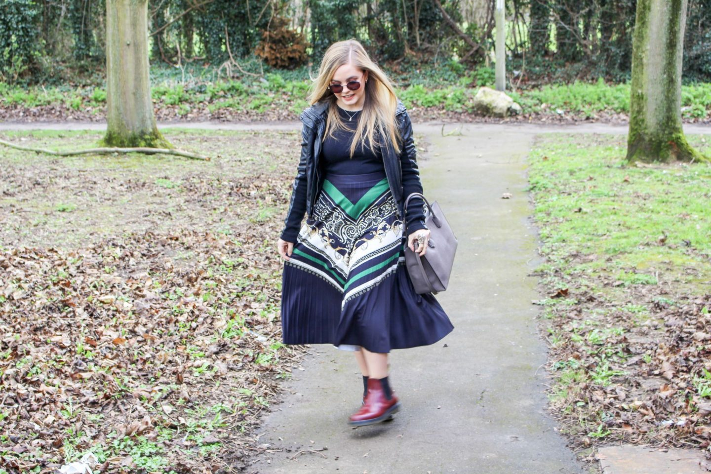 Supermarket Fashion – are we on board?