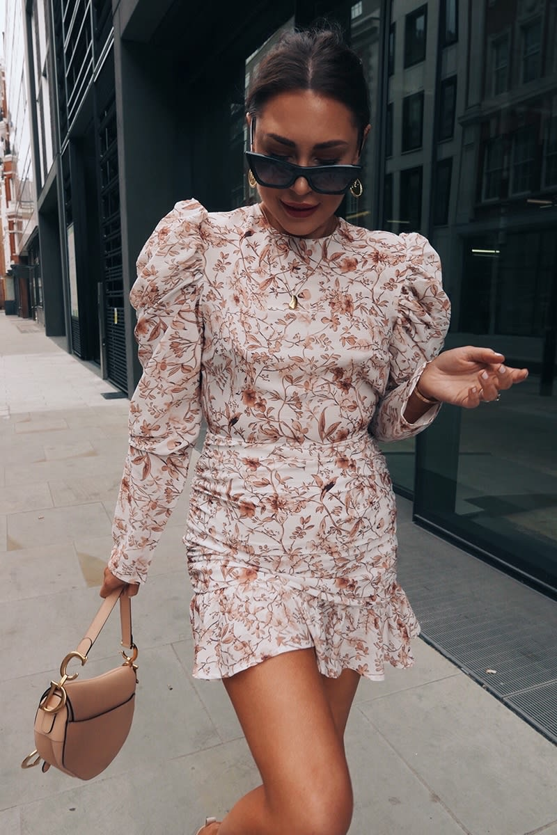 Lorna Luxe InTheStyle